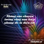 _VIEWIMG