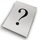CÁC DẤU HIỆU BÁO TRƯỚC NGÀY TẬN THẾ (Phần 1)