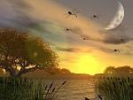 CÁC DẤU HIỆU BÁO TRƯỚC NGÀY TẬN THẾ (Phần 5)