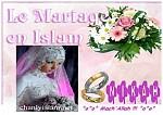 NIKAH TRONG ISLAM (Phần 2)
