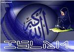 ĐÂY LÀ ISLAM