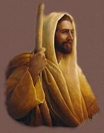 NABI ISA (A) TỨC GIÊ-SU