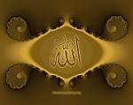 TAWHID DÀNH CHO NHỮNG NGƯỜI MỚI TÌM HIỂU ISLAM (Phần 3)