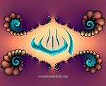 TAWHID DÀNH CHO NHỮNG NGƯỜI MỚI TÌM HIỂU ISLAM (Phần 4)