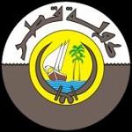 ALLAH SOI SÁNG NHỮNG NGƯỜI VIỆT ĐANG LAO ĐỘNG TẠI QATAR