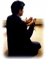 NHỮNG CUNG CÁCH TỤNG NIỆM VÀ CẦU XIN ĐẾN ALLAH