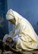 CHỦ ĐỀ 6: GIÁO LÝ TẨY RỬA ĐỂ SOLAH VÀ NHỊN CHAY DÀNH CHO BỆNH NHÂN VÀ NGƯỜI CAO TUỔI!