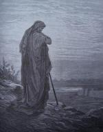 ALLAH PHÁN VỀ NABI MUSA (MOISE)!!! (Phần 3 - Hết)