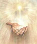 NHỮNG LỜI TỤNG NIỆM THÔNG DỤNG HÀNG NGÀY (3)
