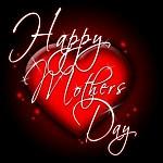 NGÀY CỦA NHỮNG NGƯỜI MẸ (HAPPY MOTHERS DAY)?