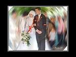 QUYỀN HÔN NHÂN VÀ LY DỊ TRONG ISLAM