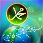 TIN TƯỞNG NHỮNG VỊ SỨ GIẢ CỦA ALLAH (2)