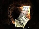 KITAB AL-JANAZAH (NHỮNG GÌ LIÊN QUAN ĐẾN CÁI CHẾT) (1)