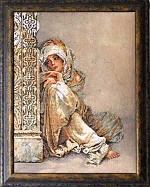KITAB AL-JANAZAH (NHỮNG GÌ LIÊN QUAN ĐẾN CÁI CHẾT) (2)