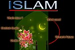 ISLAM LÀ GÌ? (Phần 2)