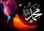 NHỮNG NGƯỜI CON CỦA NABI MUHAMMAD (SAW)