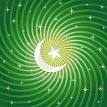 NHỮNG GIỚI NGHIÊM TRONG ISLAM (Phần 1)