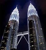 BÁN ĐẢO VÀ HẢI ĐẢO MALAYSIA