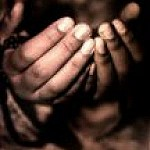 NHỮNG LỜI CẦU XIN (ĐU-A) TRÁNH KHỎI THIÊN TAI