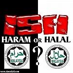 THỨC ĂN, THỨC UỐNG CỦA NGƯỜI MUSLIM ?