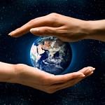 CÁC DẤU HIỆU BÁO TRƯỚC NGÀY TẬN THẾ (Phần cuối)