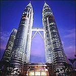 KUALA-LUMPUR (Malaysia)