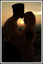 PHỤ NỮ ISLAM VÀ PHỤ NỮ DO THÁI - THIÊN CHÚA GIÁO (Phần 7)
