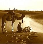 ÔNG ABDOULLOH IBNU MASUOD LÀ AI? (Phần 1)