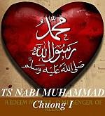 TIỂU SỬ NABI MUHAMMAD (SAW) (Chương I)