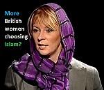 TẠI SAO TÔI YÊU ISLAM? (WHY I LOVE ISLAM?)