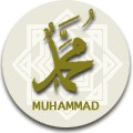 TIỂU SỬ NABI MUHAMMAD (SAW) - CHƯƠNG 9 (a)