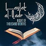 HAI BÀI GIẢNG THUYẾT NGÀY THỨ SÁU 27/08/2011