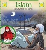 NĂM CÂU CHUYỆN NGẮN ISLAM (6)