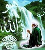 NHỮNG VIỆC HÀNH ĐẠO MANG LẠI HỮU ÍCH CHO NGƯỜI QUA ĐỜI (Phần thứ nhứt)