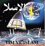 TÌM VỀ ISLAM (Phần I)