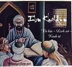 IBN KHALDUN: NHỮNG THÀNH TỰU VÀ SỰ CỐNG HIẾN