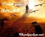AI CŨNG PHẢI BƯỚC VÀO CÁNH CỬA CỦA THẦN CHẾT!!!