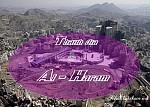 BÀI VIẾT VÀ CLIPS VIDEO: NHỮNG HỒNG PHÚC TẠI THÁNH ĐỊA MAKKAH - MASJID AL HARAM