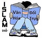 ISLAM VÀ VĂN HÓA PHẨM ĐỒI TRỤY