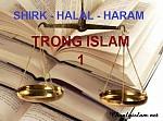 NHỮNG TỘI LỖI CỦA NGƯỜI MUSLIM DỂ BỊ SA NGÃ TRONG CUỘC SỐNG