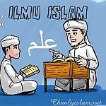 KIẾN THỨC TRONG GIÁO LUẬT ISLAM