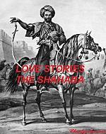 NHỮNG CÂU CHUYỆN NGẮN VÀO THỜI SHAHABAH