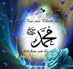 TẠI SAO NABI MUHAMMAD (SAW) KẾT HÔN VỚI BÀ A'ISHAH (Ra)...