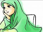 TÂM TRẠNG CỦA MỘT NGƯỜI TÌM THẤY ÁNH SÁNG ISLAM