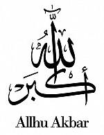 CA NGỢI VÀ CẢM TẠ ALLAH