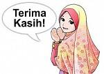60 CÂU HỎI LIÊN QUAN VỀ GIÁO LÝ PHỤ NỮ ISLAM - Phần 2 (Hết)