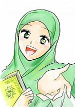 ĐỊA VỊ NGƯỜI PHỤ NỮ TRONG ISLAM