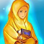 ĐẶC QUYỀN CỦA NGƯỜI PHỤ NỮ ISLAM