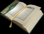 BÀI THUYẾT GIẢNG PHÂN TÍCH HAI CÂU KINH QUR'AN 2 VÀ 3 CỦA CHƯƠNG AL-SAFF