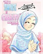PHỤ NỮ ISLAM VÀ PHỤ NỮ DO THÁI - THIÊN CHÚA GIÁO (Phần 1)